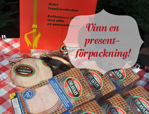 presentforpackning2